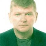 Александр Котлин
