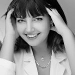 Филиппова Ольга Андреевна