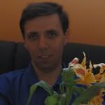 Шмыков Александр Борисович