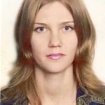 Мельникова Евгения Юрьевна