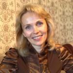 Ковальчук Наталия Ивановна