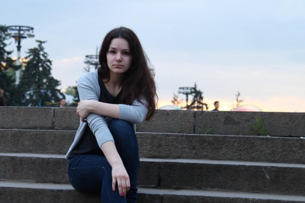 полина сергеевна галицкая фото