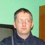 Peter Hukel