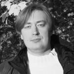 yamshanov