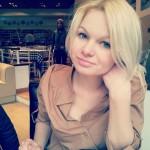 Звездова Валерия Сергеевна