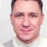 Томислав Менало