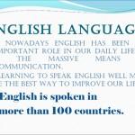 importance-of-english-language-3-638