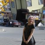 hausman-liliya-vladimirovna