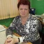 kopiya_100_1171