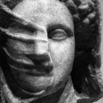 image-3_veiled-womanbannerweb