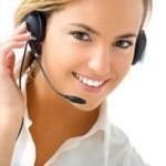 speech-therapist-online
