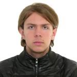 fedutinov aleksandr usa