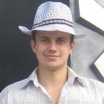 Аватарка Петр Тагил2