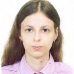 Поликарпова М.С. фото