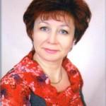 Маринушкина Л.Н. , заместитель директора пр ВР