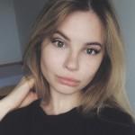 zMAUdcuy1_Q