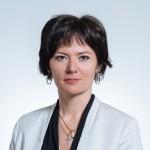 Зайковская Яна фото